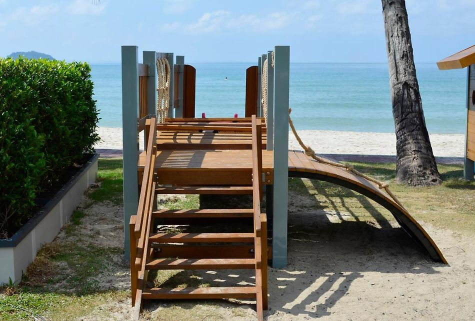 Klong Prao Resort Koh Chang from $61 | Accommodation with